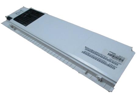 C22-1018 6000mah 7.4V laptop accu