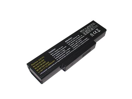 90-NFY6B1000Z 4400mAh  11.1V laptop accu