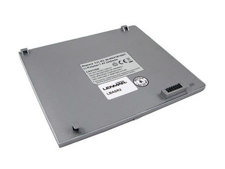 90-NGV1B1000T laptop accu