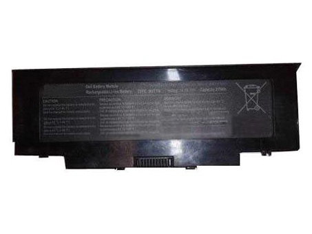 90TT9 27WH 11.1V laptop accu