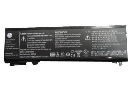 916C7010F laptop accu