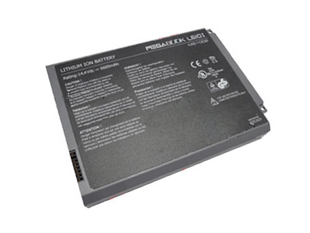 925-2020 laptop accu