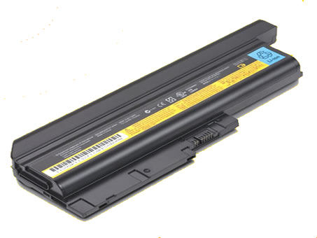 92P1155 10400MAH(12-CELL) 10.8V laptop accu