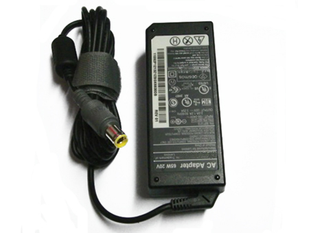 92P1159 laptop Adapters