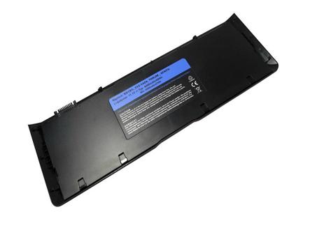 9KGF8 laptop accu's