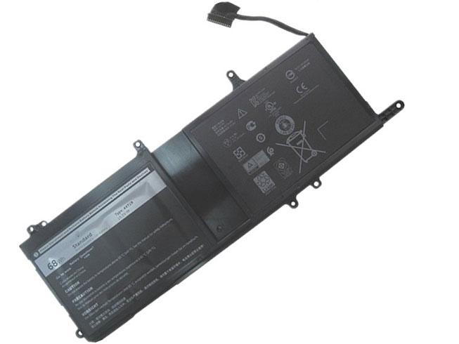 9NJM1 laptop accu's