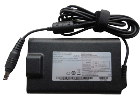 A10-090P4A laptop Adapters