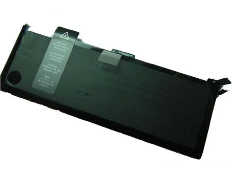 A1309 85WH 7.3V laptop accu