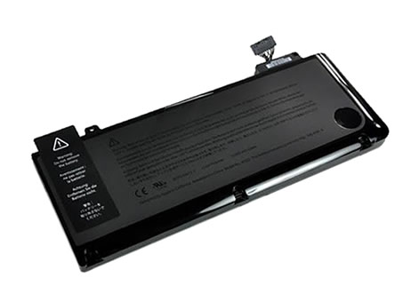 A1322 laptop accu