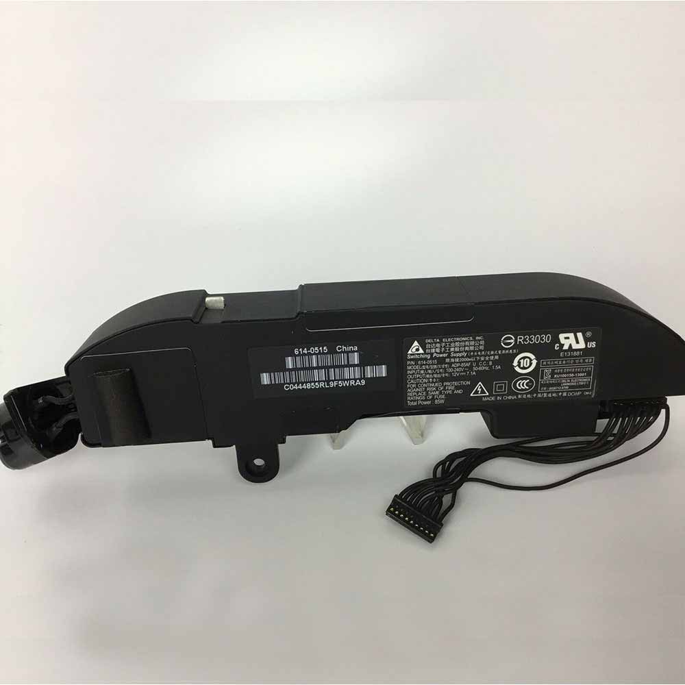 614-0515 laptop Adapters
