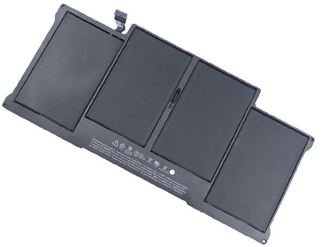 A1496 54.4Wh 7.6V laptop accu