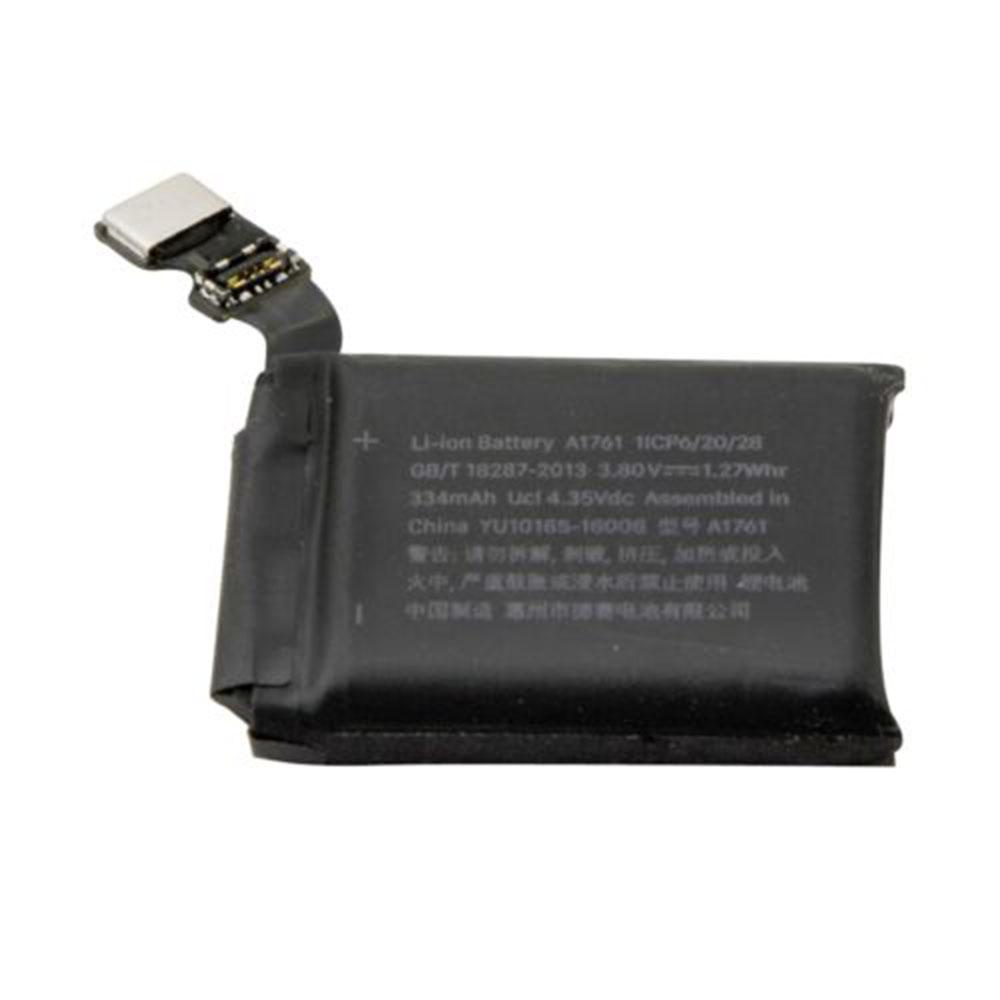 A1761 batterij