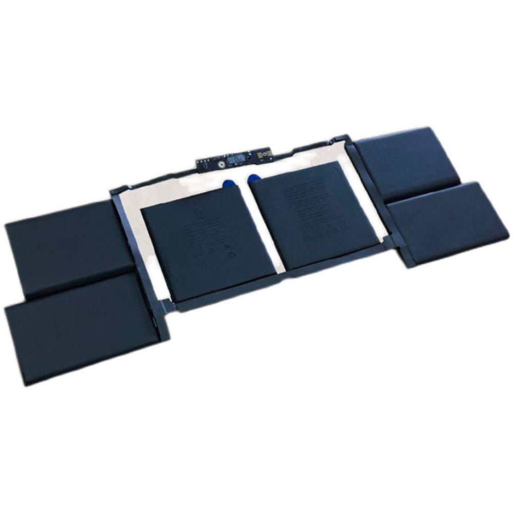 A2113 laptop accu's
