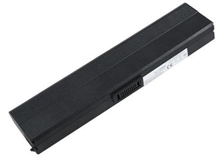 A32-T13 4400mAh 11.1V laptop accu