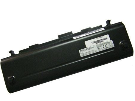A33-W5F laptop accu