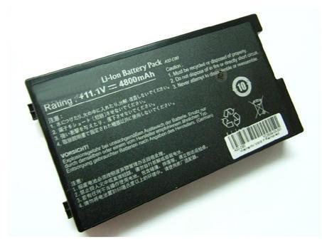 A32-C90 laptop accu