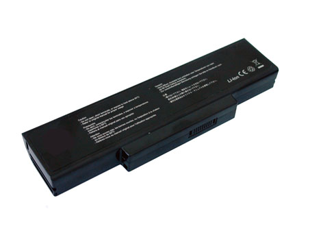 90-NE51B2000 laptop accu