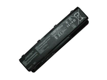 A32-N55 5200mAh 10.8V laptop accu