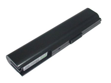 90-NLV1B1000T laptop accu