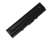 A32-UL20 4400mAh/6Cell  10.8v laptop accu