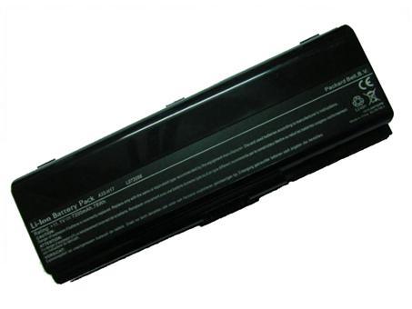 A32-H17 laptop accu