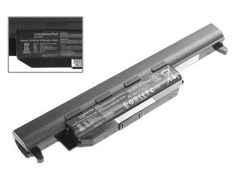 A32-K55 laptop accu
