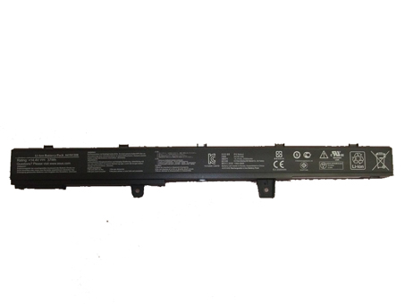 A41N1308 laptop accu