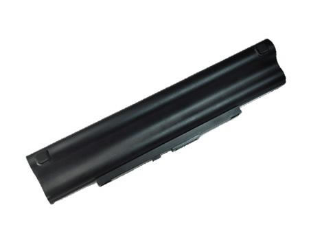 (12Cell)A42-UL80 7200mAh 14.4V laptop accu
