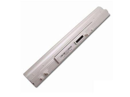 90-NCB1B2000 laptop accu