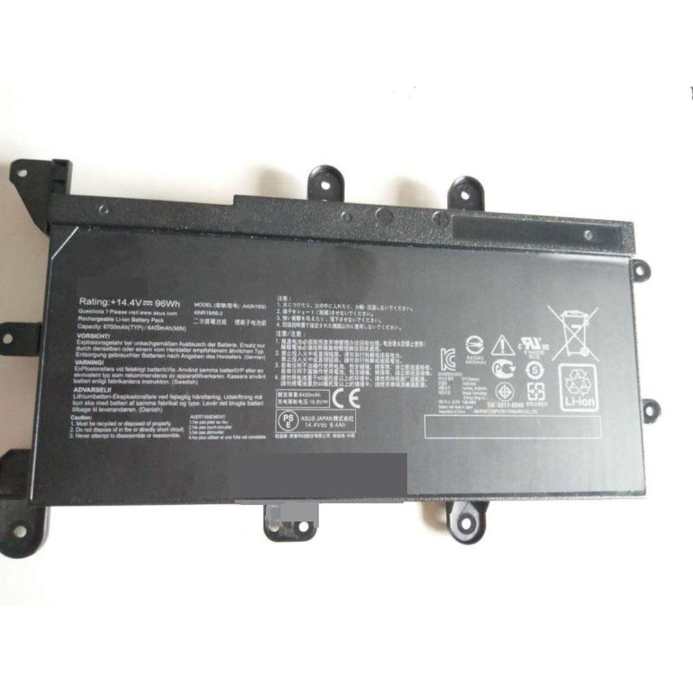 a42n1830 laptop accu