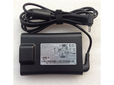 AD-4019SL laptop Adapters