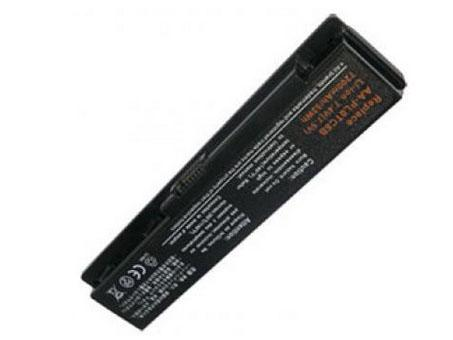 AA-PB0TC4M 66wh 7.4V laptop accu
