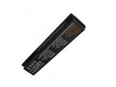 AA-PB0TC4B 4400mah 7.4V laptop accu