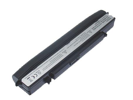 AA-PB0UC3B laptop accu's