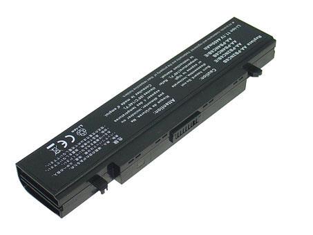 AA-PB2NC6B 5200mah 11.10V laptop accu