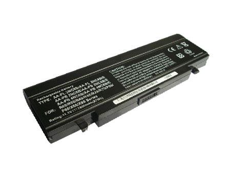 AA-PB4NC6B laptop accu