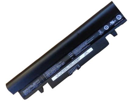 AA-PB2VC6B 5200mah 11.1V laptop accu
