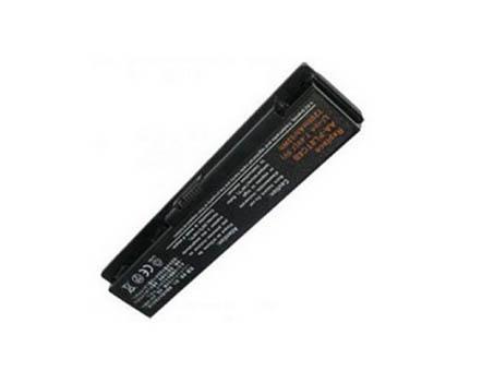 AA-PB8NC6W 6600mah 7.4V laptop accu