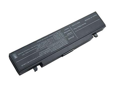 AA-PB9NC6B 7200mAh 11.1V laptop accu