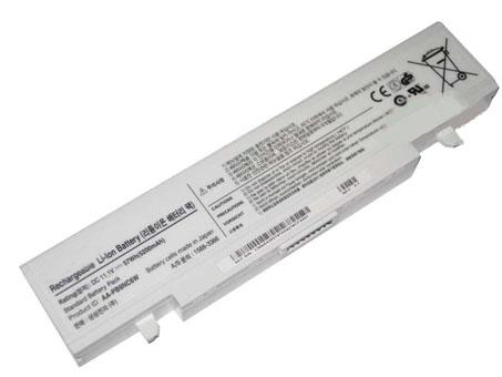AA-PL9NC2B laptop accu