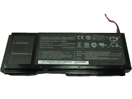 AA-PBPN8NP laptop accu