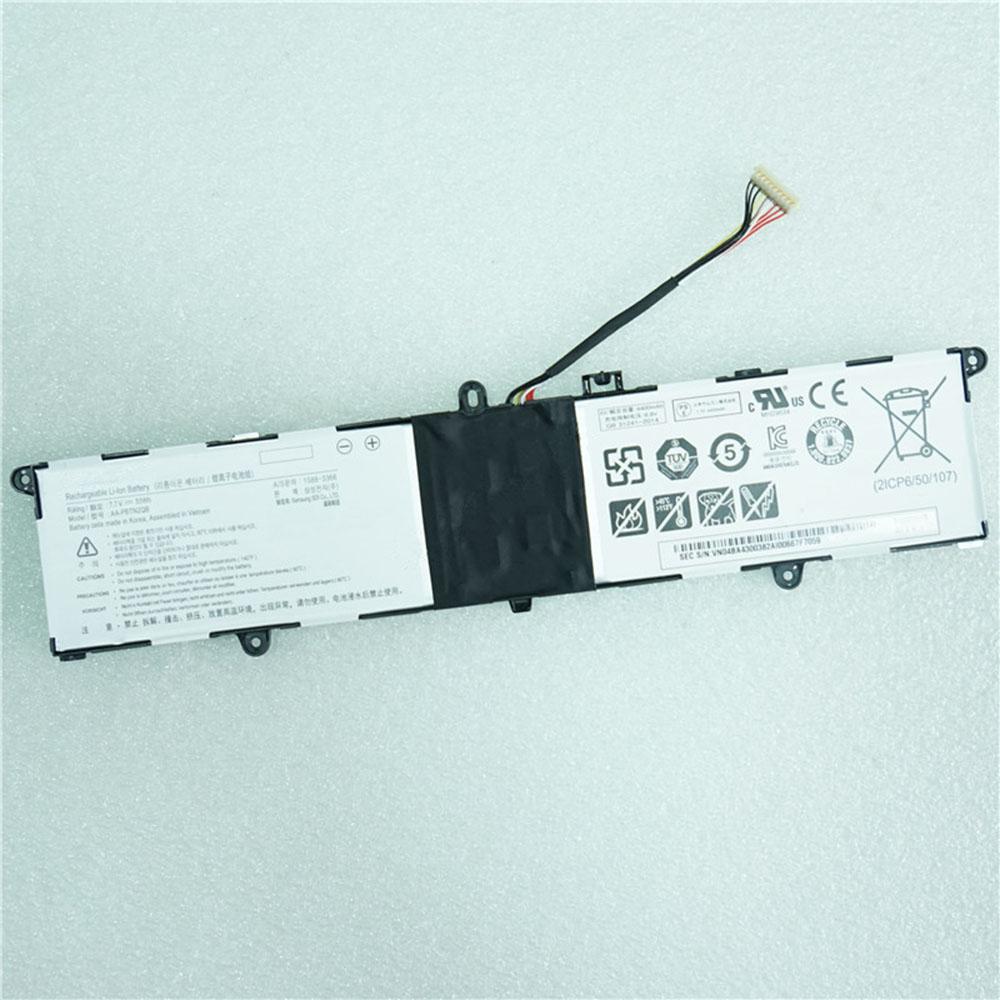 AA-PBTN2QB laptop accu's