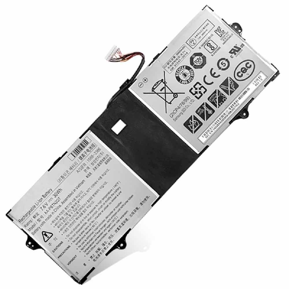 AA-PBTN2QT laptop accu's