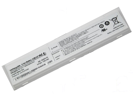 AA-PL0TC6T 29wh 7.4V laptop accu