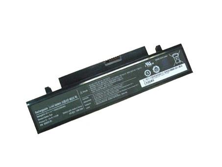 AA-PL1VC6B laptop accu's