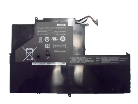 Samsung 530U3C XE500C21 XE500 Series laptop accu