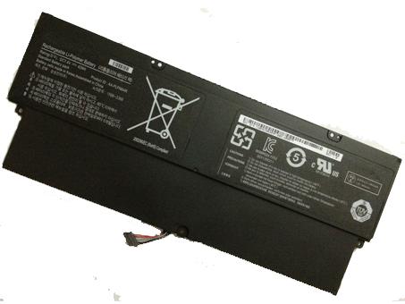 AA-PLPN6AR laptop accu
