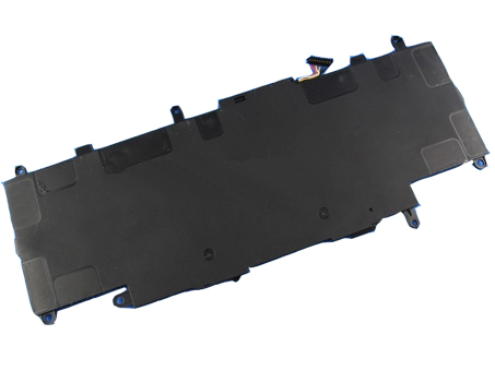 Samsung ATIV PRO (XQ700T1C A52) Series laptop accu