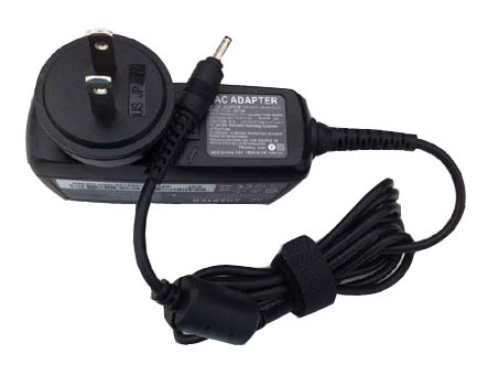 KP.01801.005 laptop Adapters