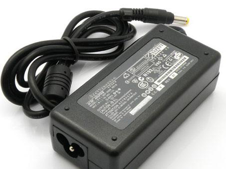 R33030 adapter adapter